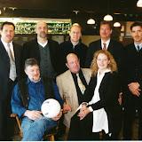 jubileum 2000-2005-002_resize.JPG