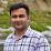 Manish Chakravarty's profile photo
