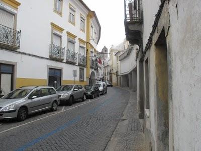 EVORA-PORTUGAL (33).jpg