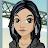 Gina A avatar image