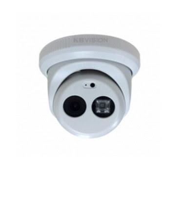 047 camera ip dome kbvision kh vn2002 Camera IP Dome KBVISION KH VN2002