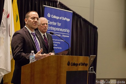 Entrepreneurs_Event_at_College_of_DuPage