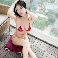 [XiuRen] 2014.07.23 No.179 杨依[51+1P171M] 0019.jpg