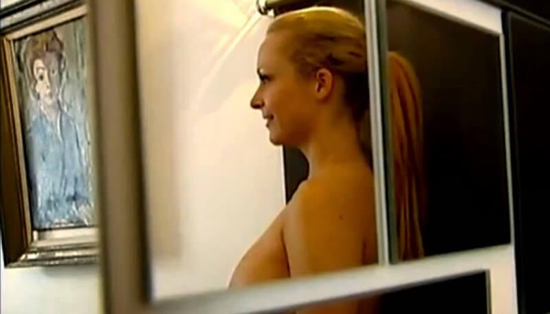 Crédit photo : Capture d'écran JT France 2