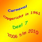 Carnaval Deel 7.jpg