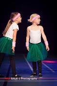 Han Balk Agios Dance-in 2014-0070.jpg