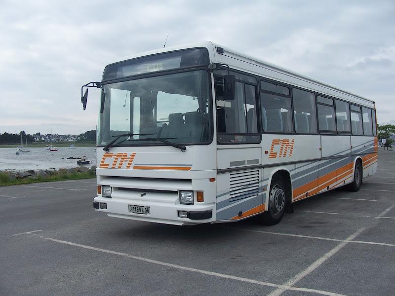 Transports Interurbains du Morbihan 100_2041