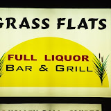 Grass Flats Motorcycle Hangout - Clearwater, Florida