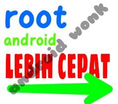 kelebihan dan kekurangan root