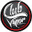 Club Vapor's profile photo