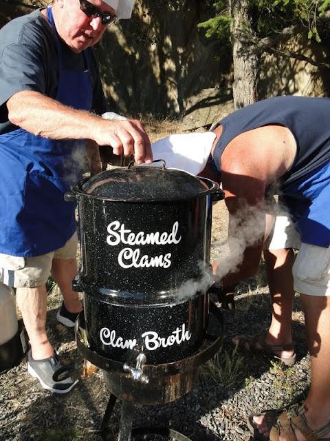 2011 Clam Bake - DSC06272.JPG
