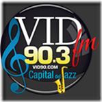 VID-90-903