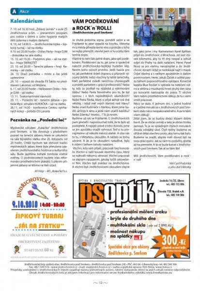jindrichovicke_listy_2010_rijen_listopad_mail_doublepage-7-kopie