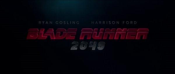 blade-runner-16