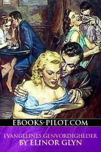 Cover of Evangelines Genvordigheder