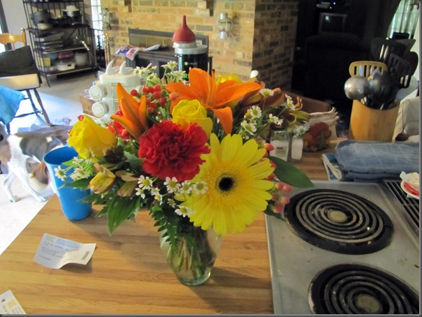 Donna's flowers07-30-16a