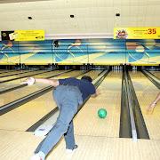 Midsummer Bowling Feasta 2010 130.JPG