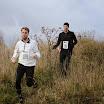 XC-race 2013 - DSC_9252%2B%2528800x531%2529.jpg