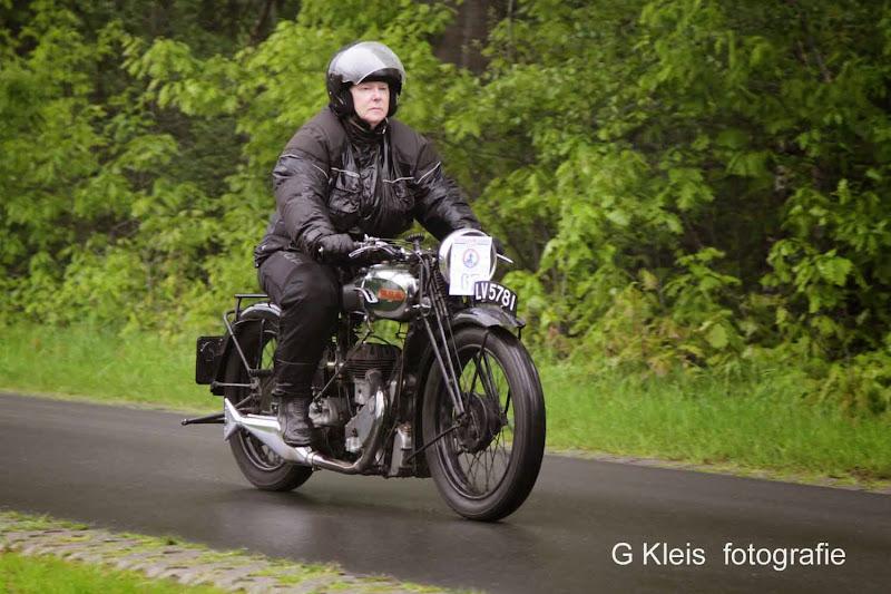 Oldtimer motoren 2014 - IMG_1005.jpg