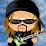 Guy Eckelberger's profile photo