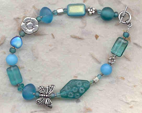 new bracelet designs gold bracelet designs friendship bracelet designs