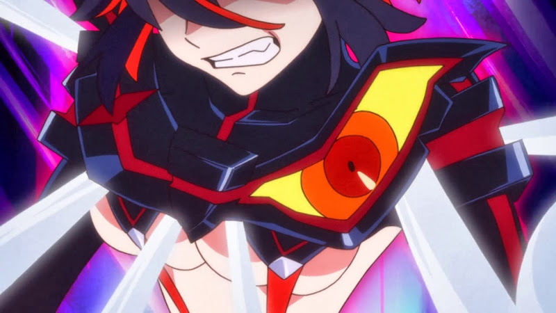 Kill la Kill - 01 - killlakill01_136.jpg