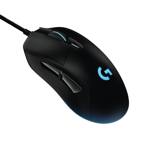 Best Gaming Mouse Under 1000rs with best features