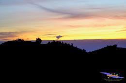 ngebolang gunung prau 13-15-juni-2014 nik 016