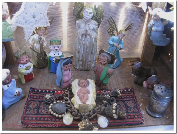 12-23-nativity
