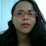 MARIA TERESA BELTRE BUENO's profile photo