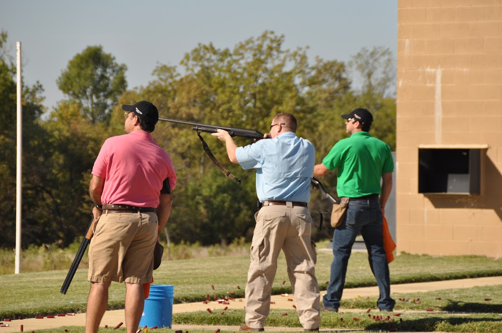 Pulling for Education Trap Shoot 2011 - DSC_0112.JPG