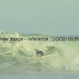 _DSC0166.thumb.jpg