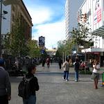 2008_05_20_Perth