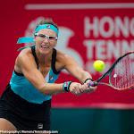 Yaroslava Shvedova - 2015 Prudential Hong Kong Tennis Open -DSC_9653.jpg