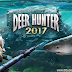 Download DEER HUNTER 2017 v4.3.2 APK Full - Jogos Android