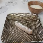 QiqueDacosta_SaborMediterraneo_Quelujo2012-100.JPG
