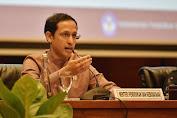 Kemendikbud Bersama LPDP Melakukan Perluasan Dana Abadi Pendidikan, 6 Program Baru Beasiswa
