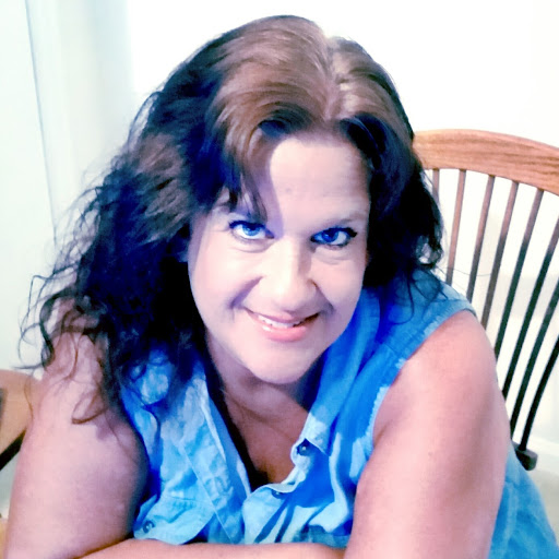 Lisa Dugan  Address Phone Number Public Records  Radaris