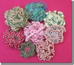 hand-knitted-corsages_thumb