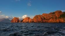 Korsyka 2015 (122 of 268).jpg