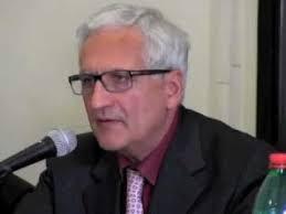 Domenico Gallo, magistrato