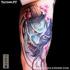 Tatuagens-de-mascaras-de-hannya-hannya-mask-tattoos-58-600x600.jpg