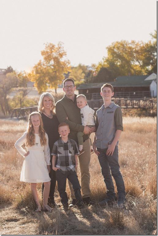 Sherman Family 2016 (41)