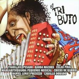 Rosemberg Ruiz Photo 2
