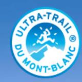 ULTRATRAILMONTBLANC2011