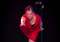 Han Balk Agios Dance-in 2014-1074.jpg