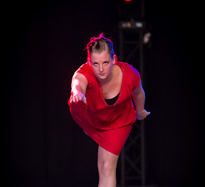 Han Balk Agios Dance-in 2014-1074.jpg