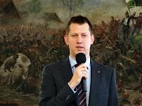 5Fülöp Attila, az EMMI helyettes államtikára.jpg