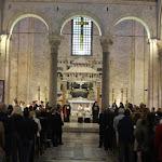 Preghiera_ecumenica_per_la_pace__Bari_29_aprile_2015_1.jpg
