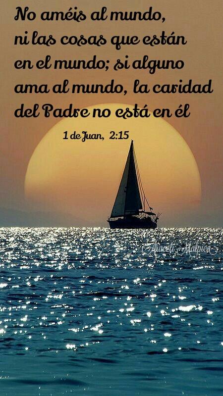 Araceli Malpica Posters 1 De Juan 2 15